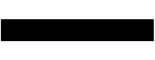 FastCompany_logo